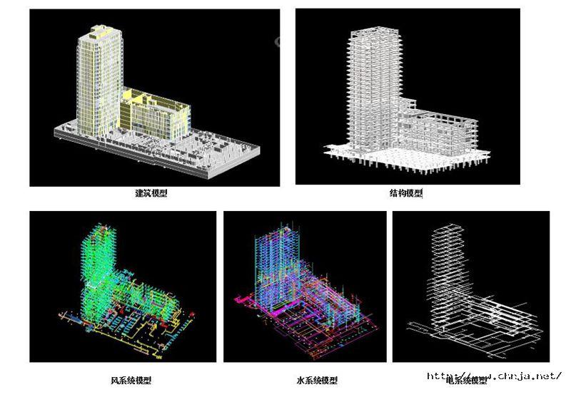 BIM模型.jpg