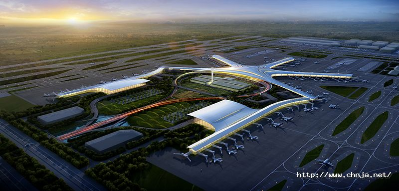 青岛新机场--xiaotu.jpg