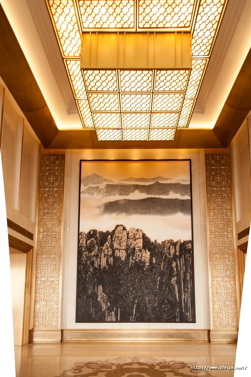 燕岛宾馆吊灯850.jpg
