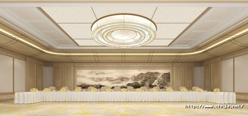 燕岛宾馆宴会厅 800.jpg