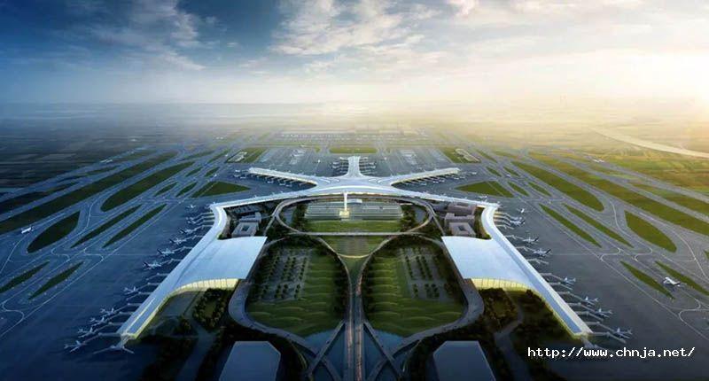 青岛胶东国际机场800.jpg