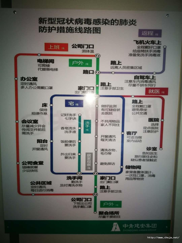 东李3.jpg