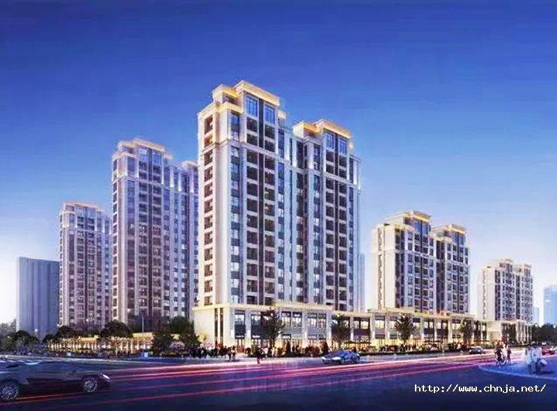 城发阳光公寓单体效果图1.jpg
