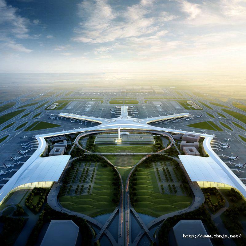 机场效果图鸟瞰.jpg