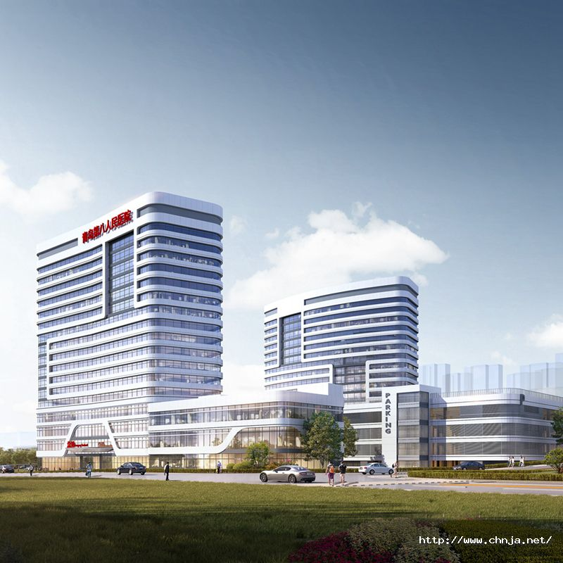 第八人民医院--八医-4.jpg